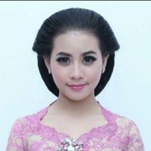 Sanggul Jawa Modern Banyumanik Kota Semarang Tokopedia