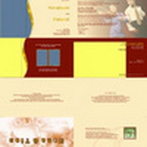 Jual Design Template Undangan Corel Kartu Nama Logo Kalender Spanduk