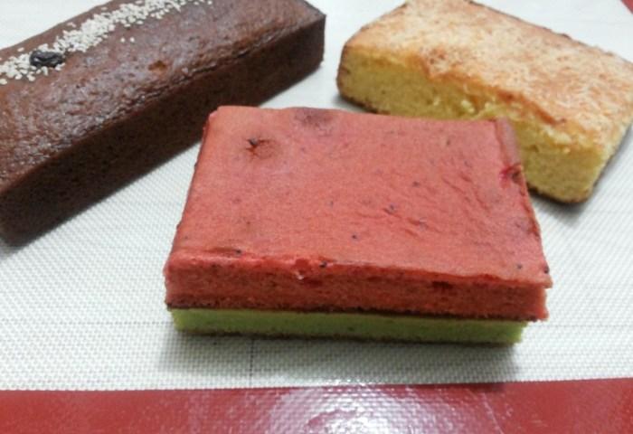 Jual Mrd Cake Oleh2 Bolu Khas Balikpapan Mrd Cake Tokopedia
