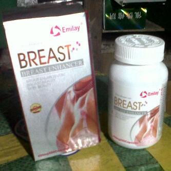 Obat Pembesar Payudara Cepat Obat Pengencang Payudara Permanen Breast