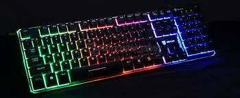 Keyboard_Rexus_K9