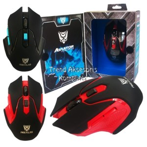 Rexus Mouse Gaming Rxm G8 Hitam  Wiring Diagram And Schematics