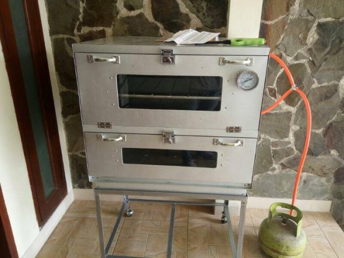 Harga Oven Gas Biasa 6