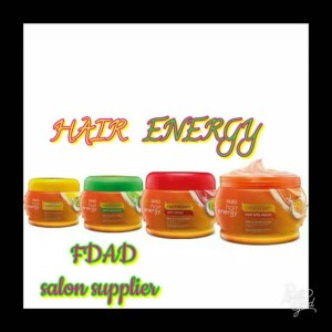 Makarizo Hair Energy Creambath Aloe Melon Extract 500 Gr  Wiring Diagram And Schematics