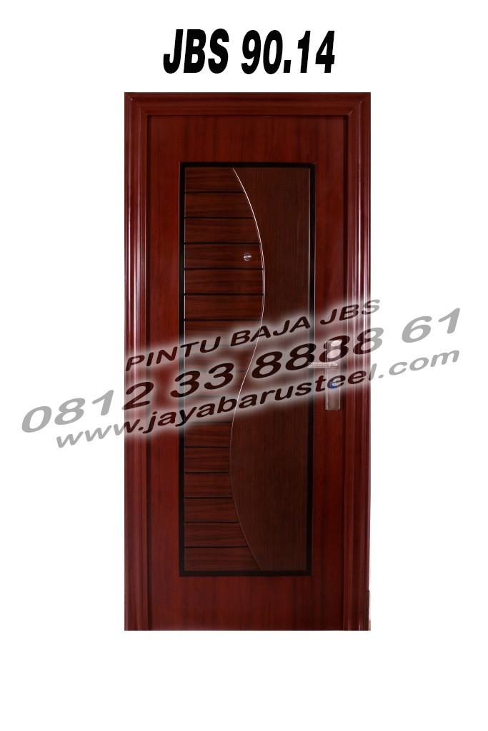 Jual Pintu Apartemen Minimalis Warna Putih Pintu Apartemen Warna