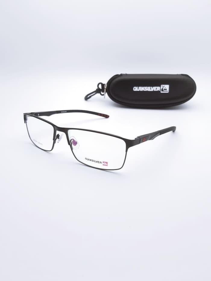 Segini Daftar Harga Frame Kacamata Terbaru 2018 Murah bb1be998db