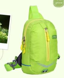 Weist Bag Water Proof Tas Slempang Pria