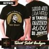 Jual Kaos Sobat Ambyar Xxl Jakarta Selatan Paidjo Clothing