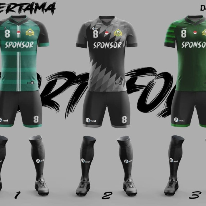Download Tips Komputer: 42+ Mockup Jersey Mancing Cdr