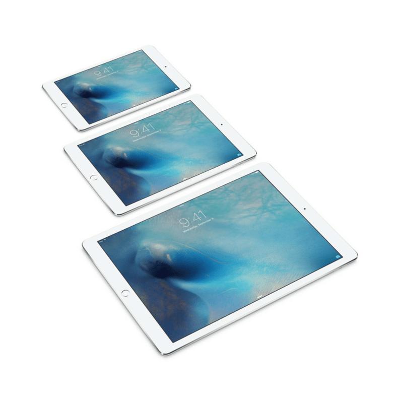 Image Result For Kredit Laptop Apple
