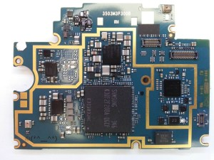 Xiaomi Schematics & Manual  Advance Mobile Circuit