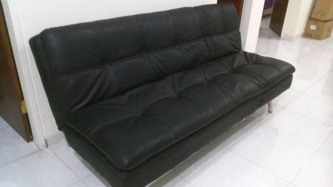 Jual Sofa Bed Informa Original Toko Delapan 8 Tokopedia