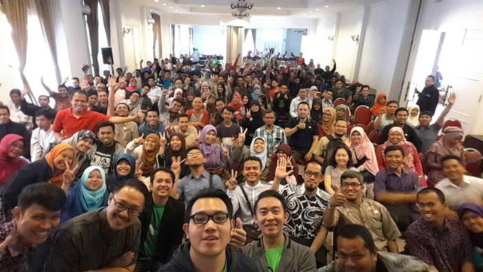 Tokopedia-Meet-Up-Bandung-1