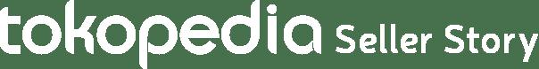 tokopedia-logo-sellerstory