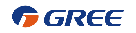 gree-logo-best_clipped_rev_1