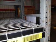 Used-Teardrop-Pallet-Rack-Florence-Liquidation-1