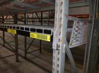 Used-Teardrop-Pallet-Rack-Florence-Liquidation-3