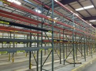 Used-Teardrop-Pallet-Rack-Florence-Liquidation-4