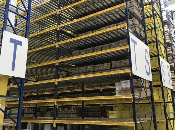 Used-Republic-Keystone-Rack-Multiple-Sizes-Liquidation-IL