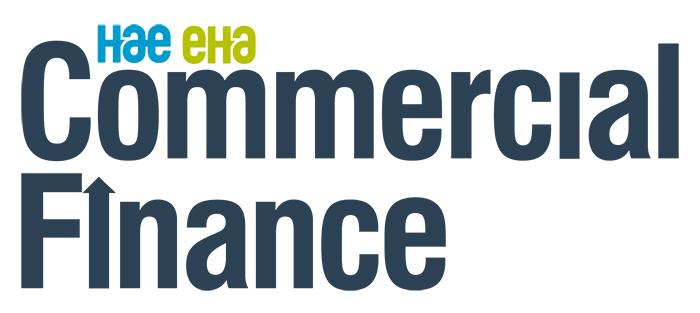 HAE Commercial finance
