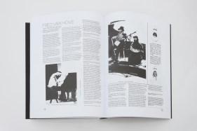 tenderbooks-592