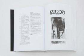 tenderbooks-594