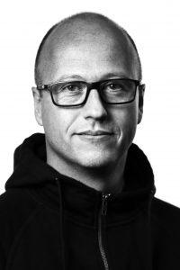 Frode Brurberg Hansen (2)