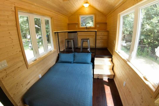 tiny-studio-tiny-house-interior-3