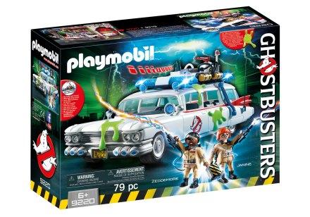 playmobilecto1