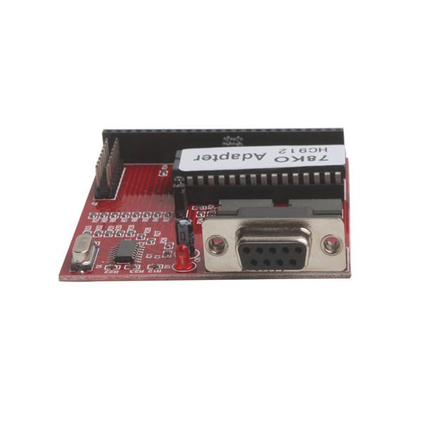 uusp-upa-usb-serial-programmer-v1-3-5