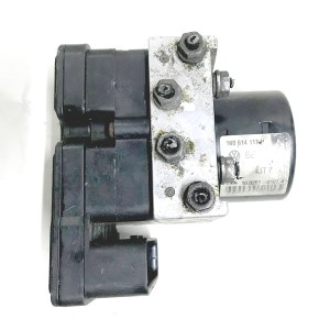 vw-1k0-614-117-h-abs-ecu