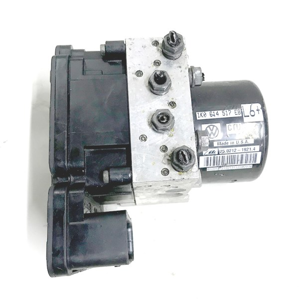 vw-1k0-614-517-eb-abs-ecu-4