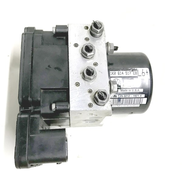 vw-1k0-614-517-eb-abs-ecu