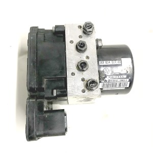 vw-1k0-614-517-ed-abs-ecu