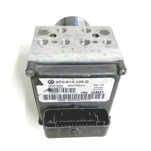 vw-3c0-614-109-d-abs-ecu