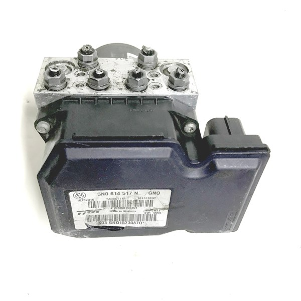 vw-5n0-614-517-n-abs-ecu