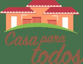 Inscripciones Misión Casa Para todos