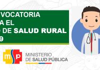 año-salud-rural-2019