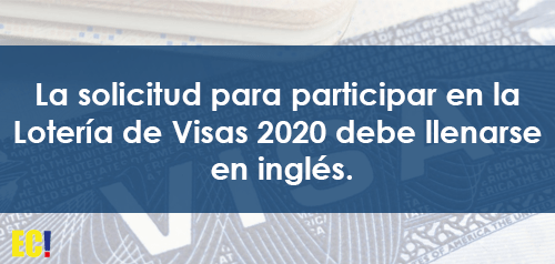 loteria-de-visas-2020-requisitos