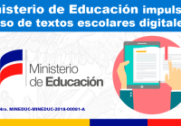 textos-escolares-digitales