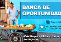 banca-de-oportunidades-municipio-guayaquil-banco-pacifico
