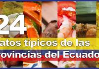 comida-tipica-ecuatoriana