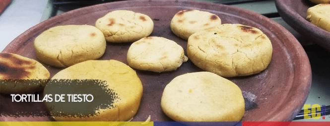 tortillas-de-tiesto-bolivar