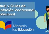 orientacion-vocacional-y-profesional-manual-y-guias