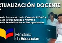 actualizacion-docente-mecapacito-mineduc-cursos