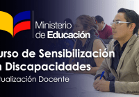 sensibilizacion-discapacidades-docentes-mineduc-2020