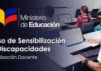 sensibilizacion-en-discapacidades-mineduc-actualizacion-docente-2019