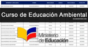docentes-convocados-curso-educacion-ambiental-mineduc