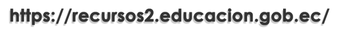recursos-educativos-ministerio-de-educacion