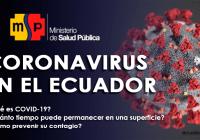 coronavirus-ecuador-covid-19